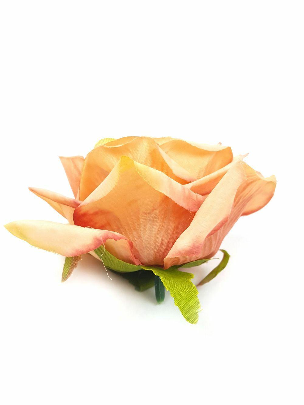 Nyílt rózsafej - Antik Barack