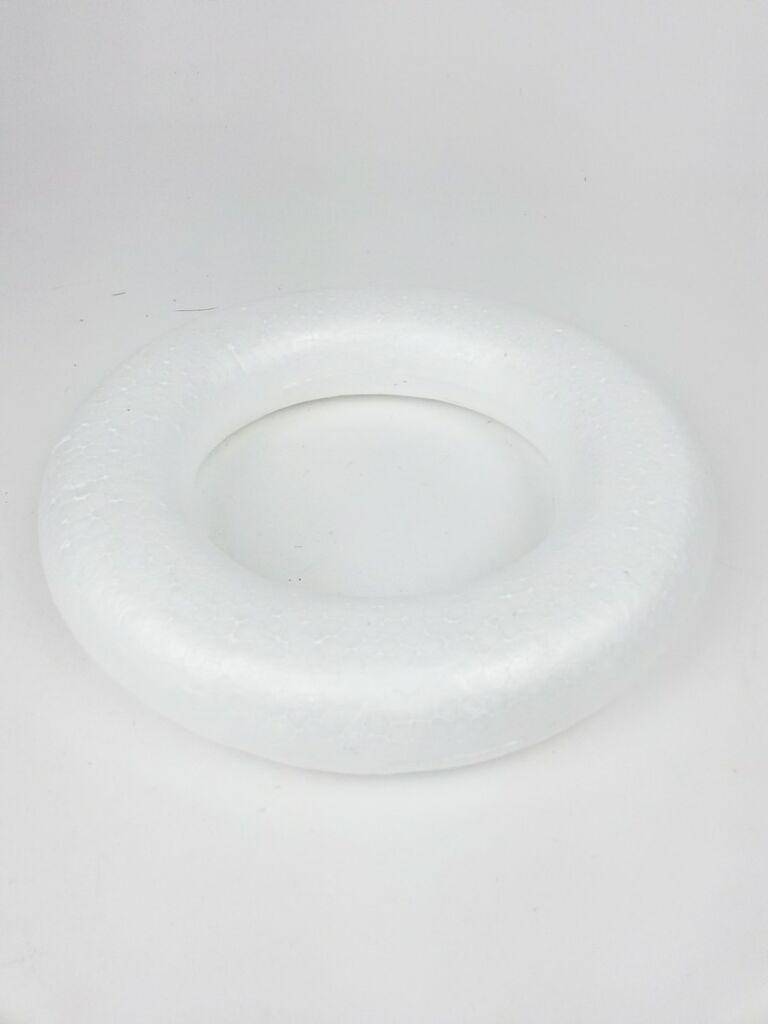 Hungarocell alap-20cm