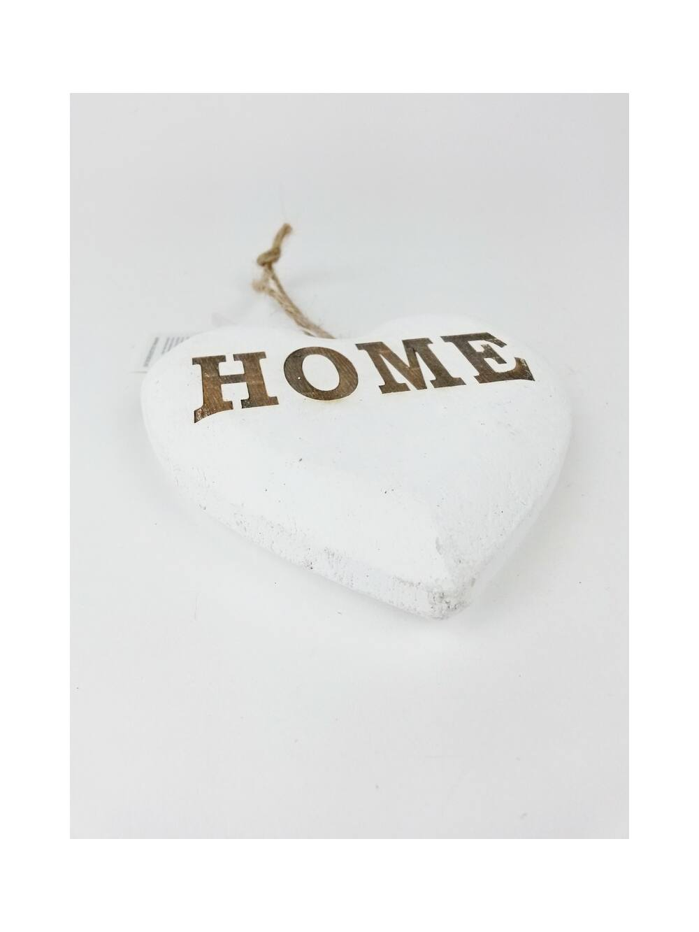 Faragott faszív HOME
