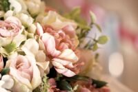 selyemvirág webáruházunk