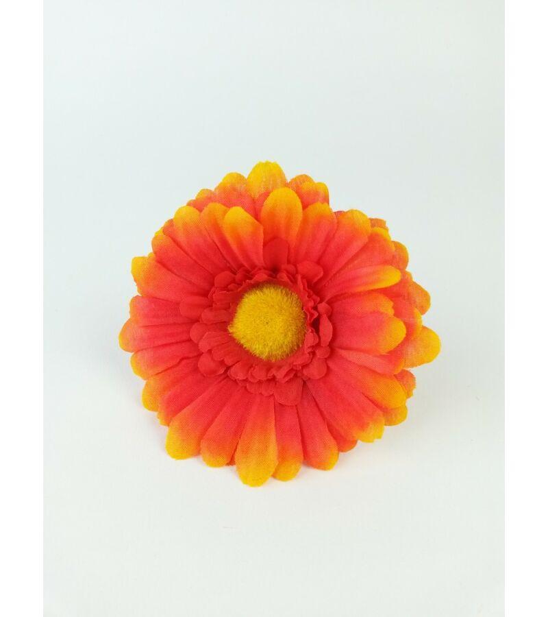 Fejvirág gerbera - NARANCS