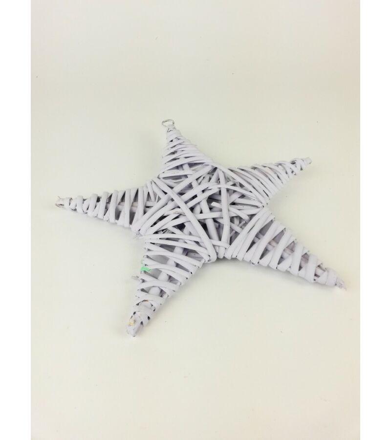 Vessző csillag alap - Pasztel Lila