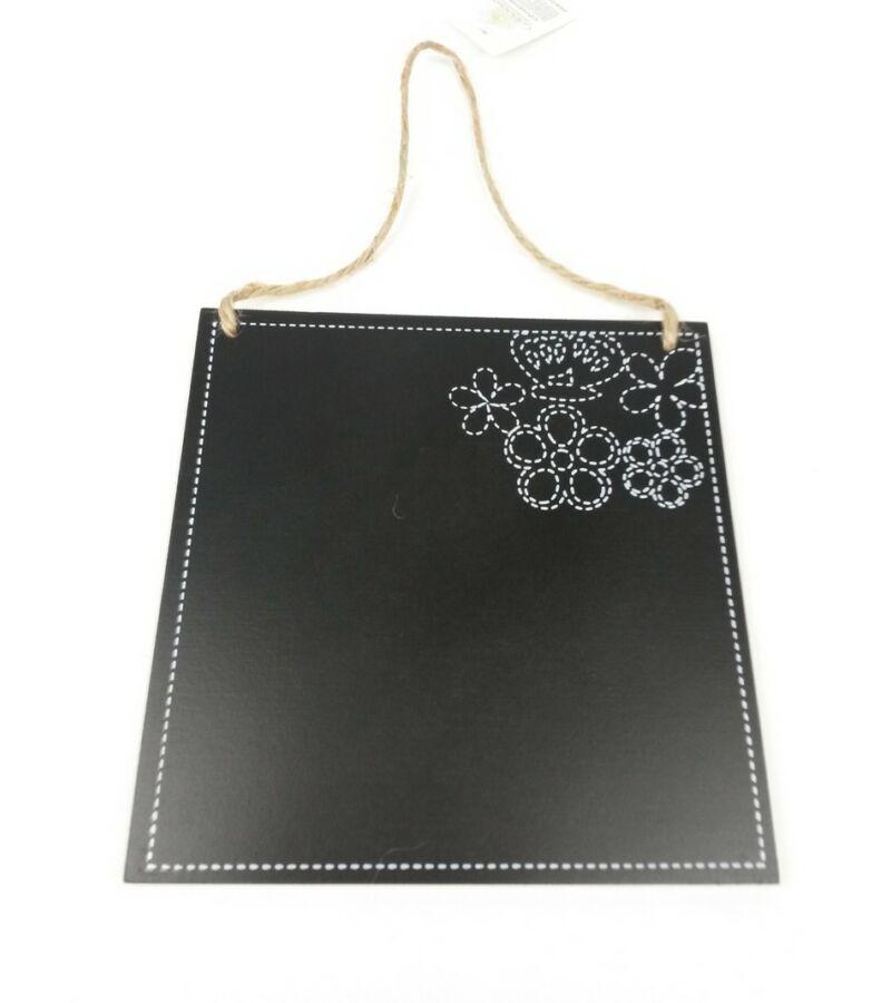 Tábla mintás kocka