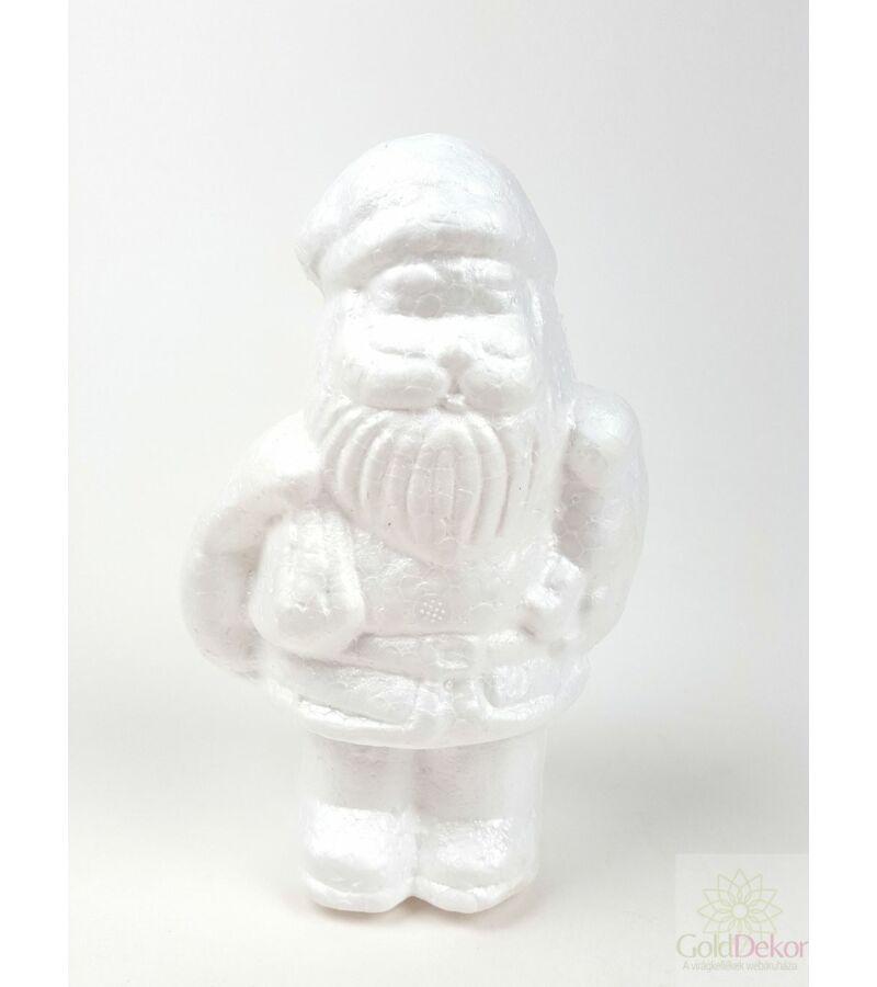 Hungarocell figura - Télapó