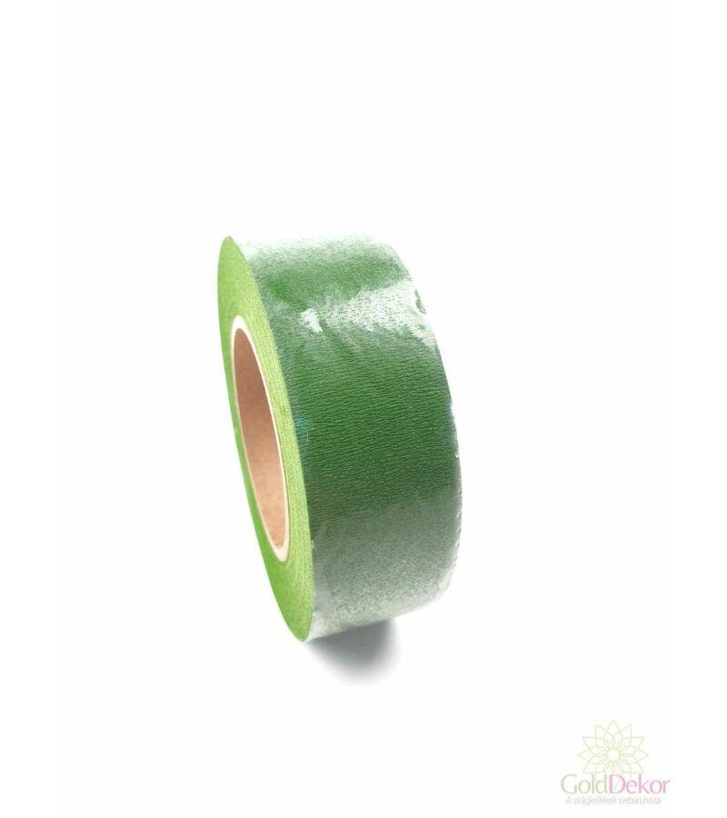 Szártakaró szalag - Világos Zöld