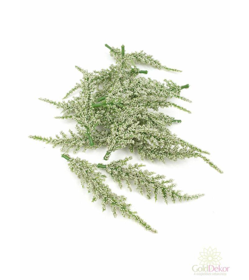 Színes fürt bogyó*16 - Zöld